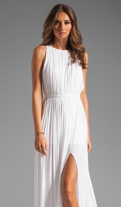 Flaviana Dress