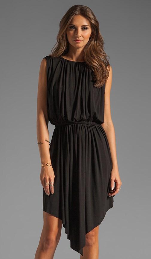Jandra Dress