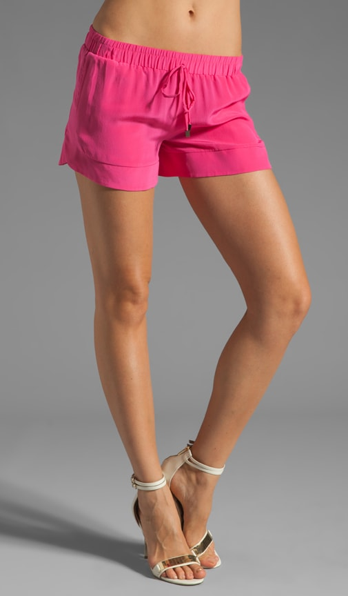 Petra Shorts