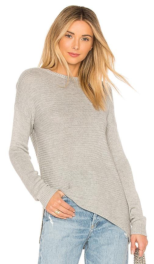 sen Taos Sweater in Gray