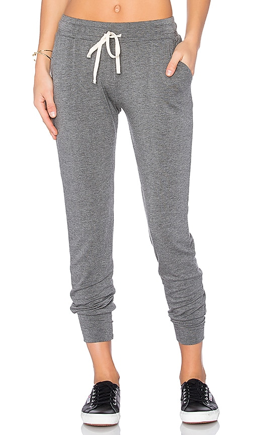 sen Gladia Pants in Gray