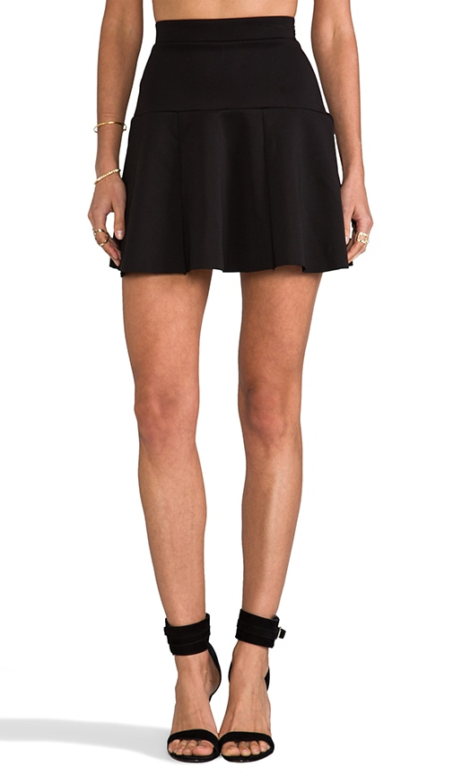 Analisa Skirt