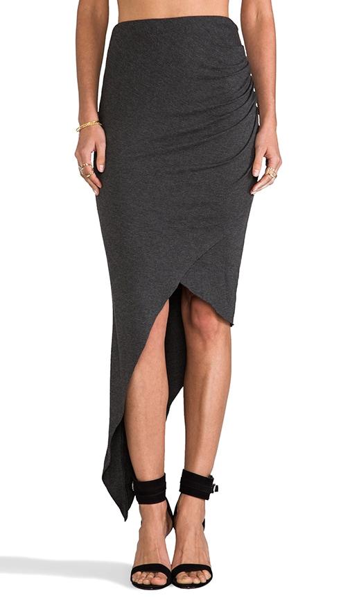 Estela Skirt