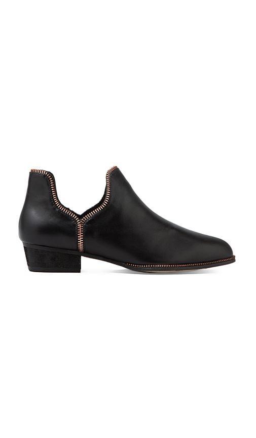 Bertie IV Boot