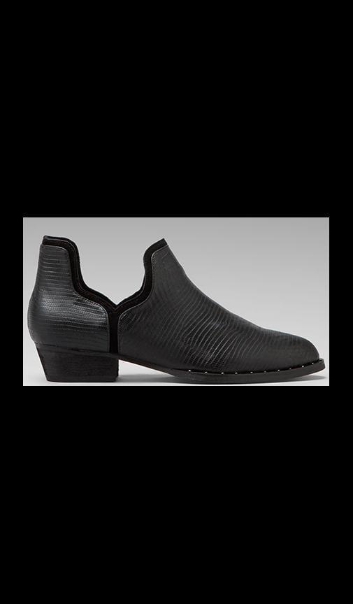 BIBA I Boot