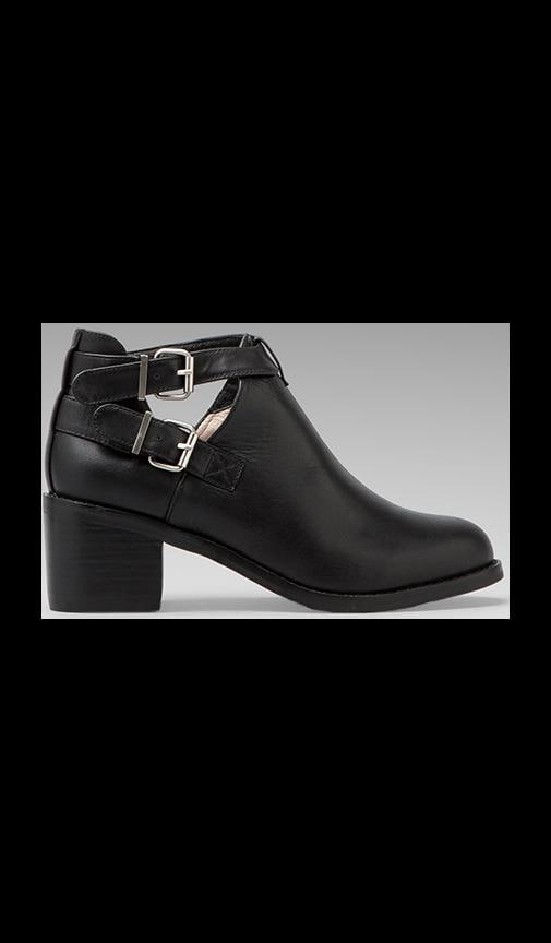 Isabelle II Boot