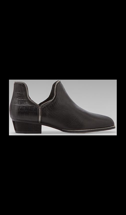 Bertie II Boot