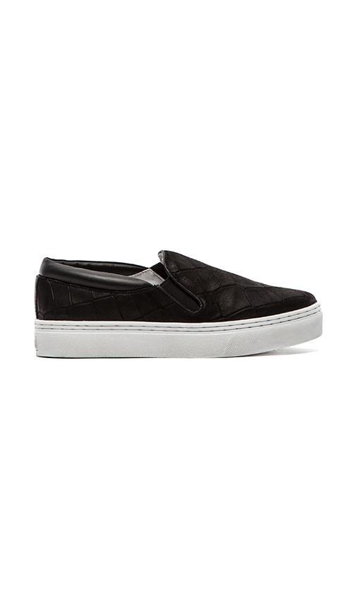Ava IV Slip-On Sneaker