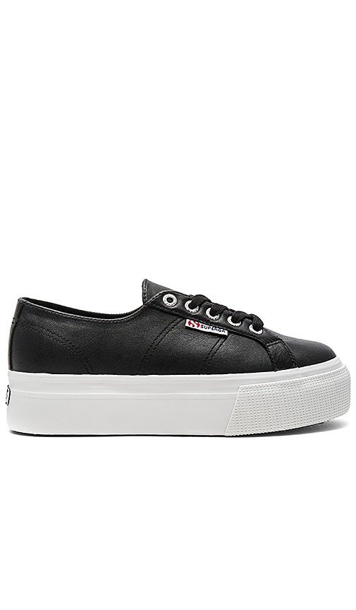 9f518074dcbf 2790 Fglw Sneaker. 2790 Fglw Sneaker. Superga