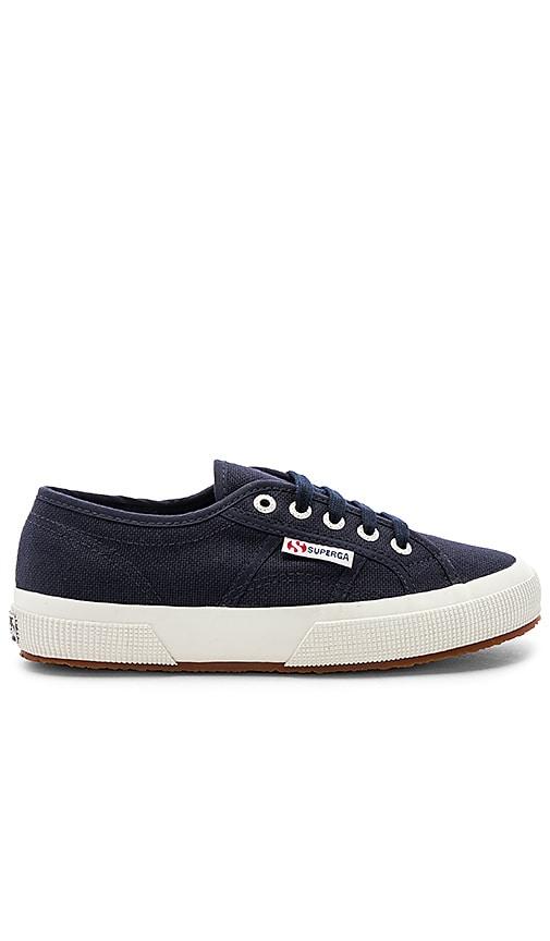 2750 COTW Sneaker
