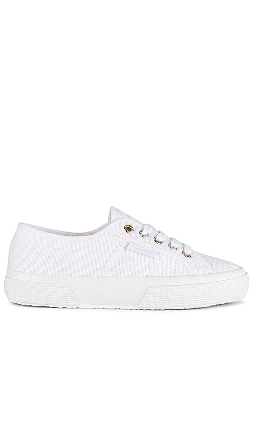 Superga x REVOLVE 2750 COTU Sneaker in