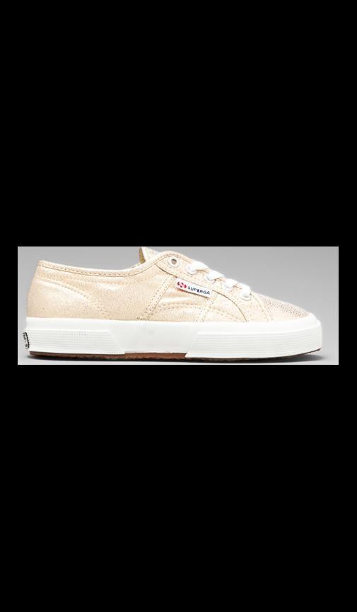 2750 Lamew Sneaker
