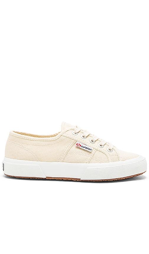 Cotu Slip On Sneaker