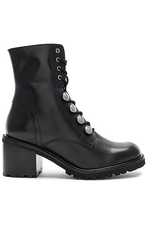 Seychelles Make It Count Boot in Black
