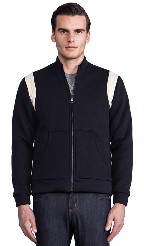 Caravage Jacket