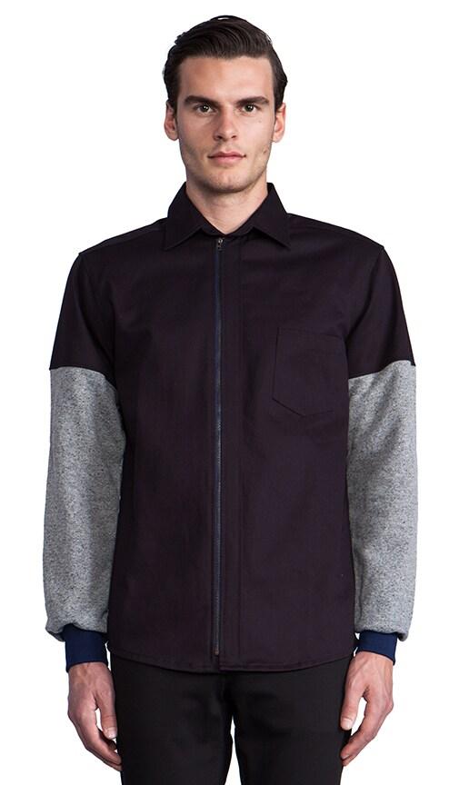 Mansart Shirt