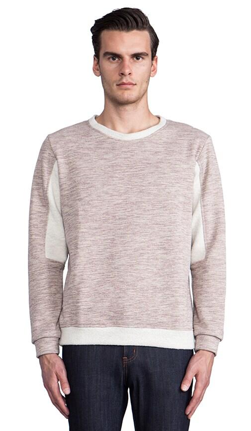 Rumeur Sweatshirt