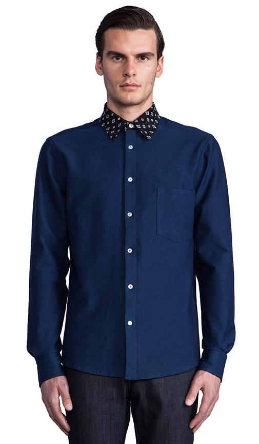 Rivoli Shirt