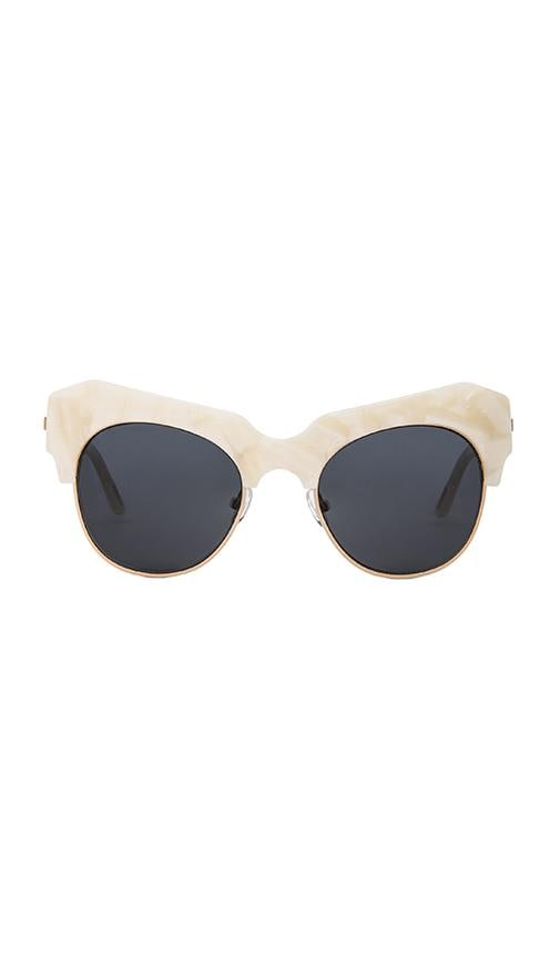 Cosmic Love Sunglasses