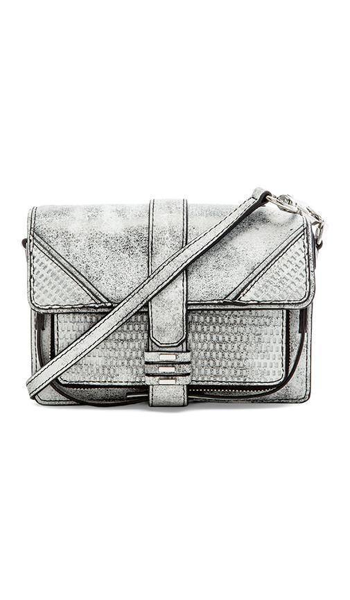 Silver Lining Camera Bag