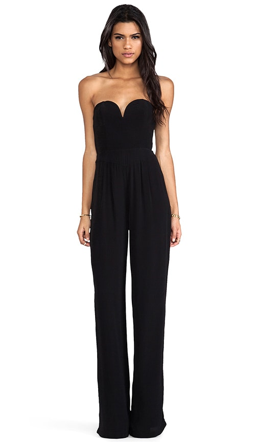 U-Wire Jumpsuit