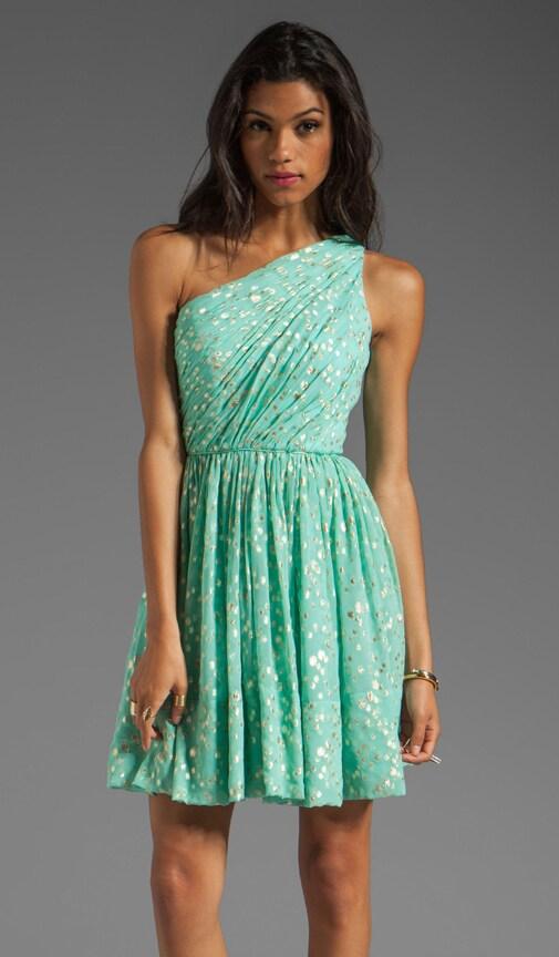 Rayna Dress