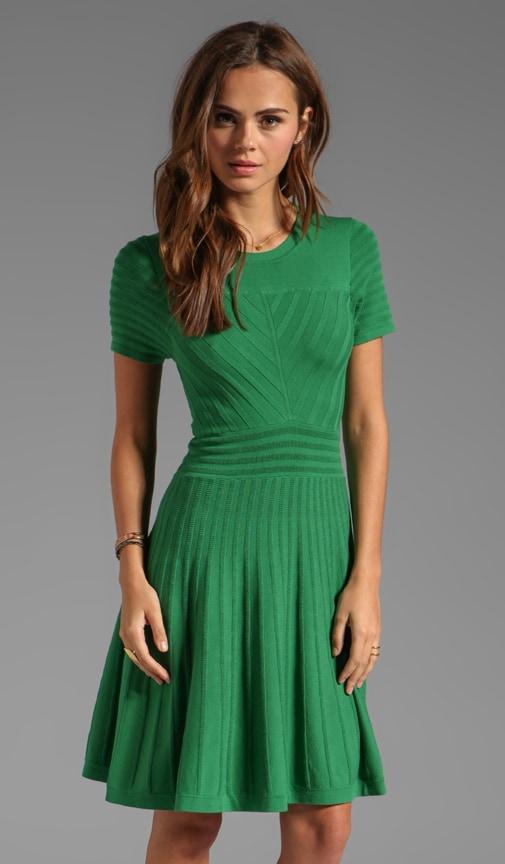 Margot Sweater Dress