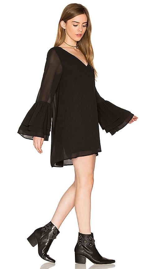 Nolita Mini Dress