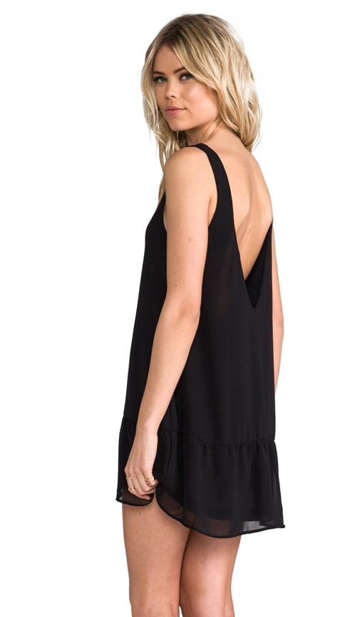Daisey Dress