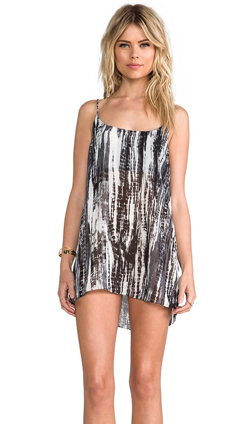 Estella Slip Dress