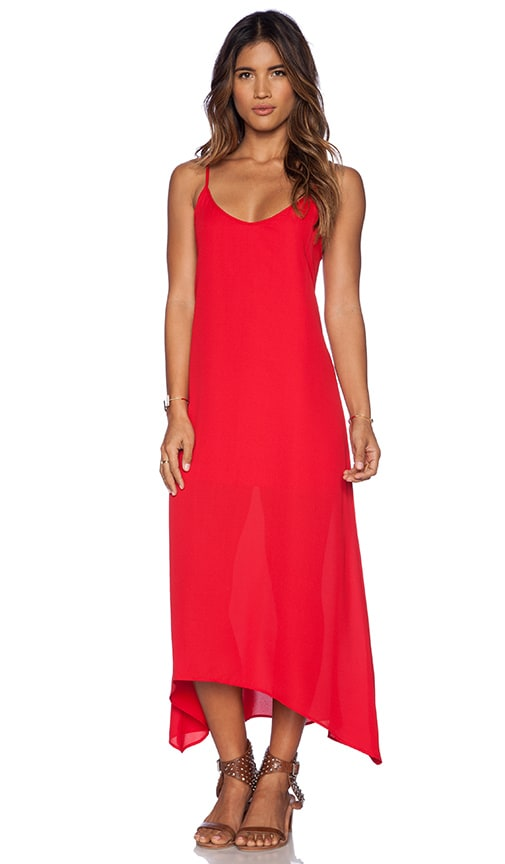 344a9a72702 Taryn Strap Back Dress. Taryn Strap Back Dress. Show Me Your Mumu