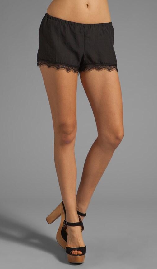 Bri Lacey Shorts