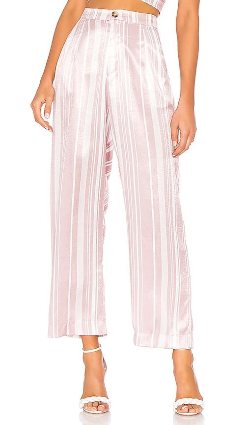 Kensington Pants