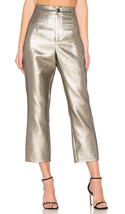 Hepburn Pant