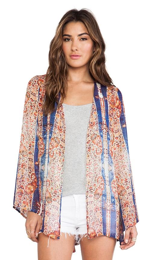 Beaux Beaux Kimono