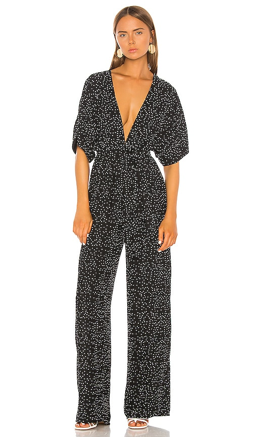 X Revolve The Lisa Jumpsuit by Shaycation