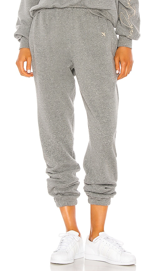 X Revolve Frequent Flyer Sweatpant by Shaycation