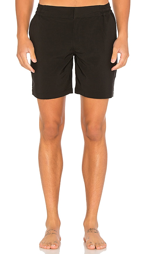 Trystan Swim Short