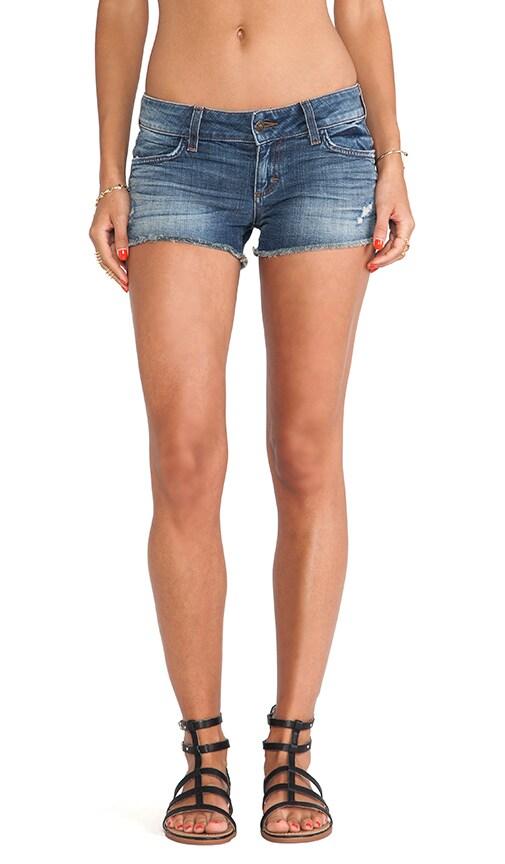 Camilla Shorts