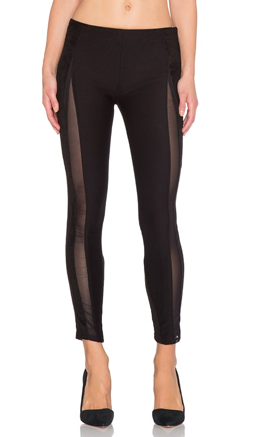 Siwy Meredith Legging in Love Reincarnate