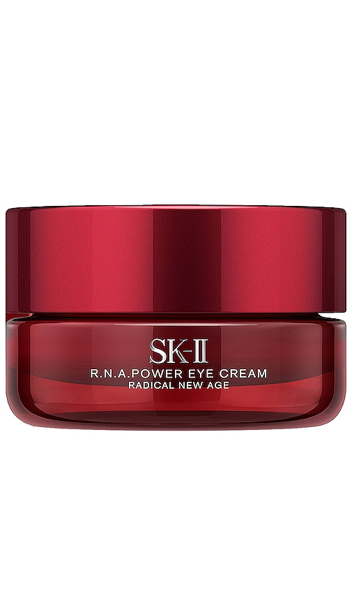 Rna Power Eye Cream by Sk Ii