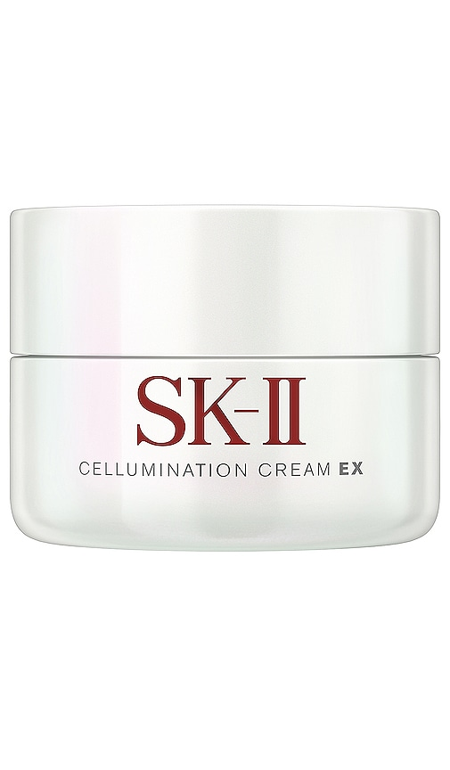Cellumination Cream
