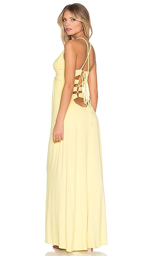 Sumarlina Dress