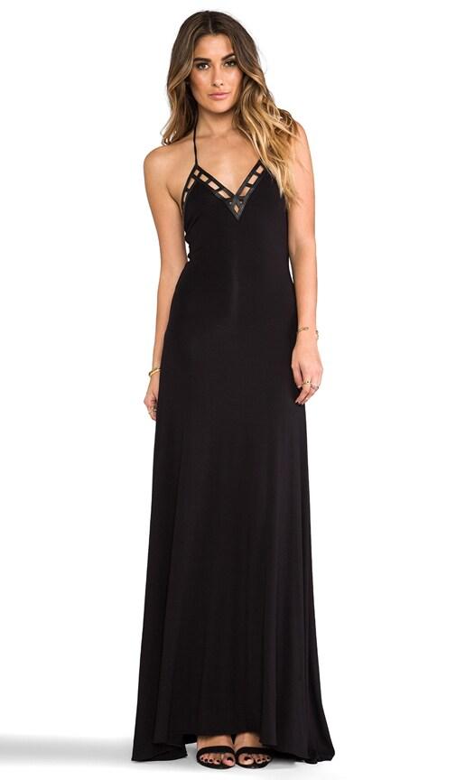 Kace Maxi Dress