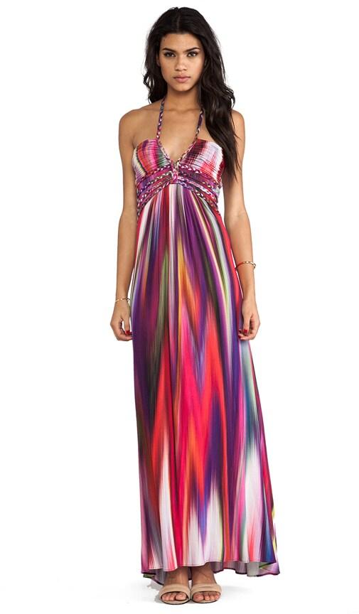 Jolima Dress