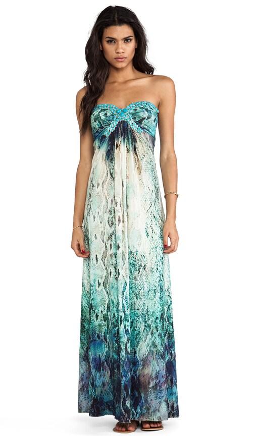 Ifrosenia Dress
