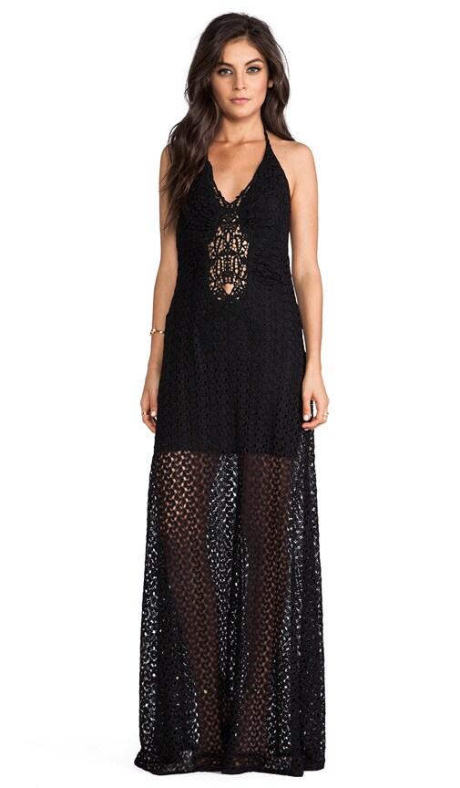 Kosa Dress