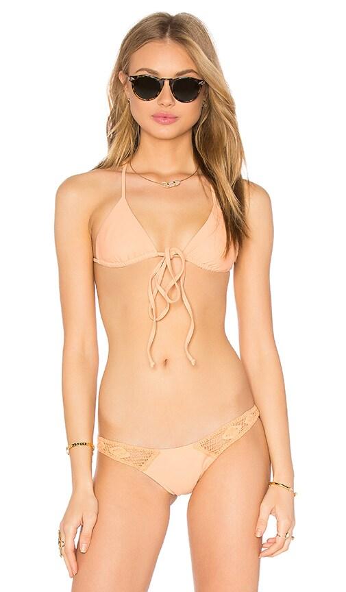 Dabir Bikini Top