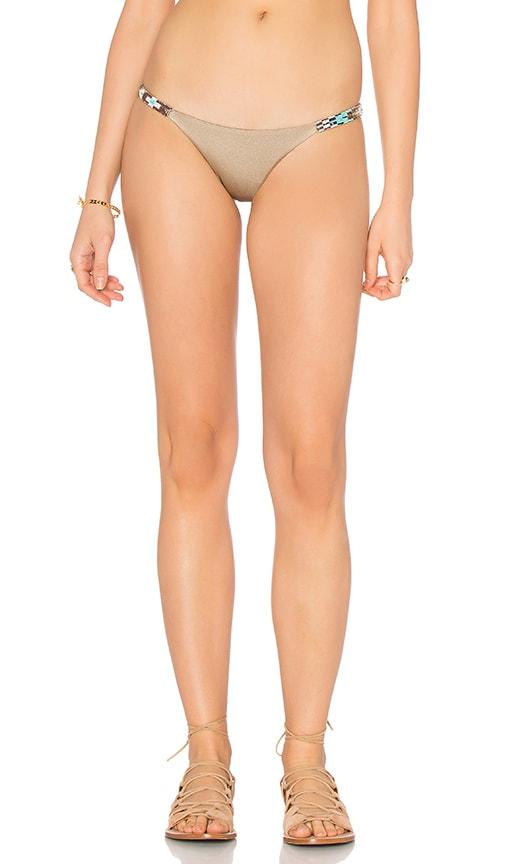 Faiir Bikini Bottom