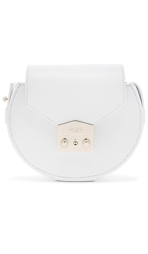 Annie Basic Bag